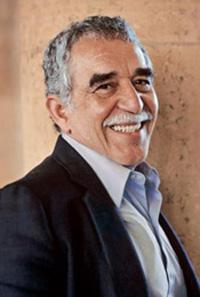 Gabriel García Márquez Iberlibro Com