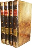 Libros Antiguos Iberlibrocom