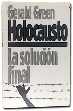 Holocausto - Gerald Green