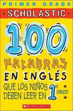 libros para ninos en ingles pdf gratis