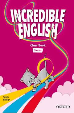 Libros En Inglés Iberlibrocom