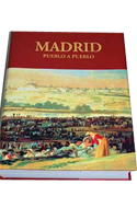 Cartones de Madrid (1914-1917)