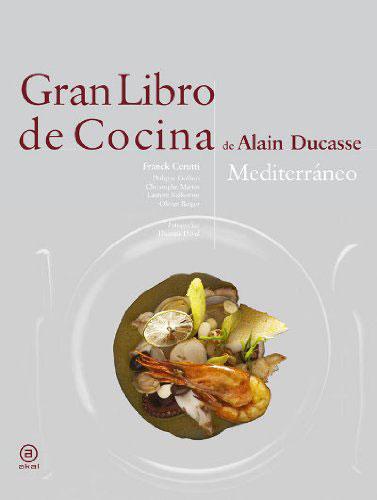Libro De Cocina | Libros De Cocina Iberlibro Com