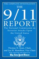 The 9/11 Commission report - National Commission on Terrorist Attacks
