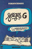 Forgescedario G - Forges