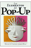 Los elementos del pop-up - David A. Carter
