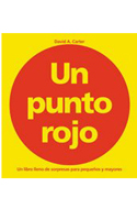 El punto rojo - David A. Carter