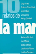 Relatos de la mar - VV.AA