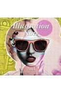 Illustration Now! 2014 - Taschen
