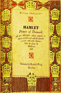 Hamlet, Príncipe de Dinamarca - William Shakespeare