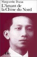 L'Amant de la Chine du Nord di Marguerite Duras