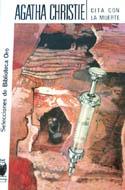 Cita con la muerte - Agatha Christie