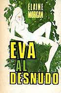 Eva al desnudo