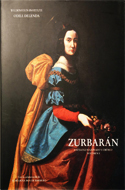 Francisco de Zurbar�n, 1598-1664