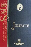 Juliette - Marqués de Sade