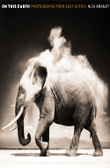 On This Earth: Photographs from East Africa - Nick Brandt
