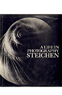 A Life in Photography: Edward Steichen